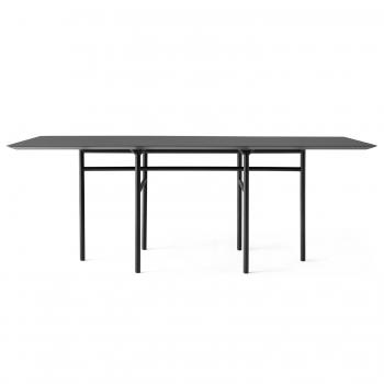 Designové jídelní stoly Snaregade Dining Table Rectangular