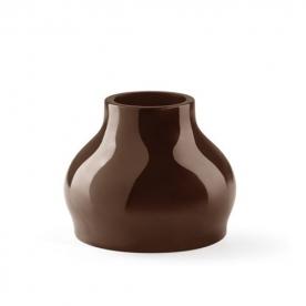 Designové květináče Fuzzy Pot
