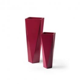 Designové vázy Diamond 72