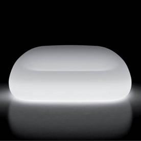 Designové zahradní sedačky Gumball Sofa Light