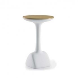 Designové zahradní stoly Armillaria Table Outdoor
