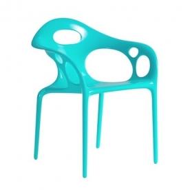 Designové zahradní židle Supernatural Armchair
