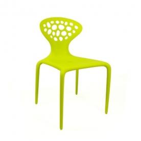 Designové zahradní židle Supernatural Chair
