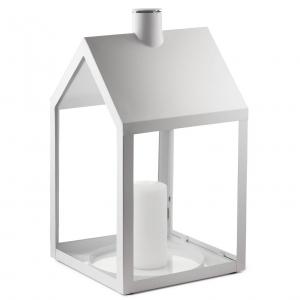Designové svícny Light House