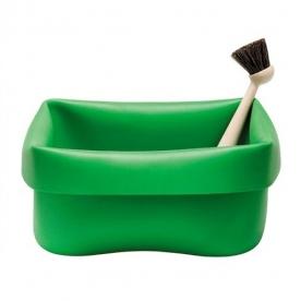 Designová mycí mísa Washing Up Bowl