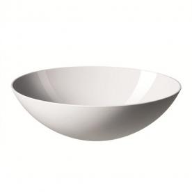 Designové mísy Krenit Salad Bowl