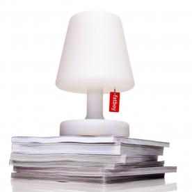Designové stolní lampy Edison The Petit