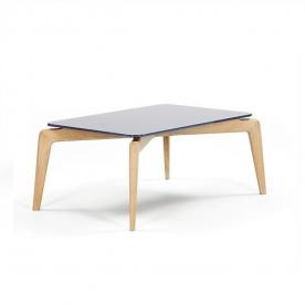 Designové konferenční stoly Munich Coffee Table
