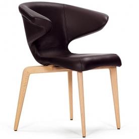 Designové židle Munich Armchair