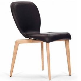Designové židle Munich