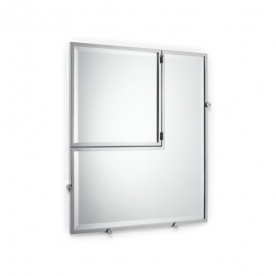 Designová zrcadla Castellar