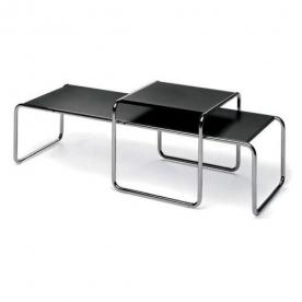 Designové konferenční stoly Laccio Tables