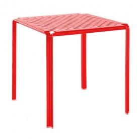 Designové jídelní stoly Ami Ami Table