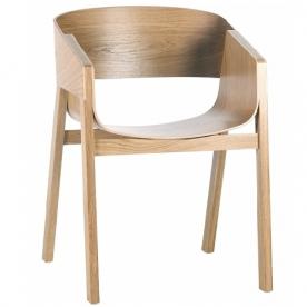 Designová křesla Merano Armchair