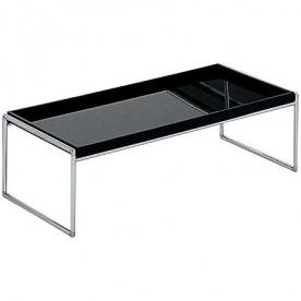 Designové konferenční stoly Trays obdelníkové