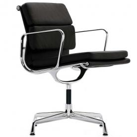 Designové židle/ konferenční židle Soft Pad Group EA 208