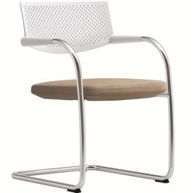 Designové konferenční židle Visavis 2