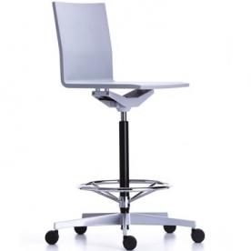 Vitra designové kancelářské židle .04 Counter