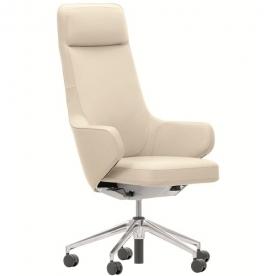 Designové kancelářské židle Skape Highback