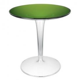 Designové odkládací stolky Tip Top