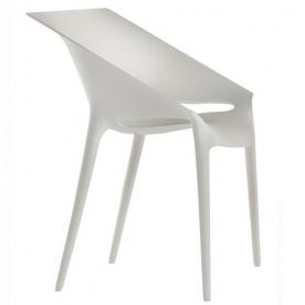 Kartell designové židle Dr. Yes
