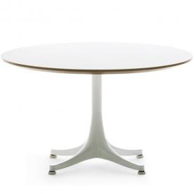 Designové konferenční stoly 5452