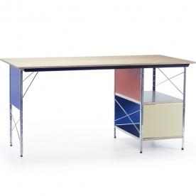 Designové pracovní stoly Edu Desk