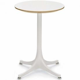 Designové odkládací stolky 5451