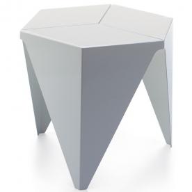 Designové odkládací stolky Prismatic Table
