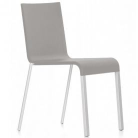 Designové zahradní židle VITRA .03