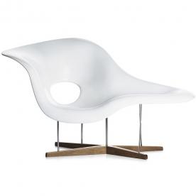 Designová křesla VITRA La Chaise