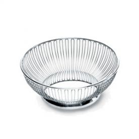 Designové mísy Wire Basket