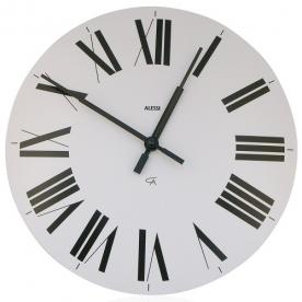 Designové nástěnné hodiny Firenze