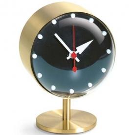 Designové stolní hodiny Night Clock