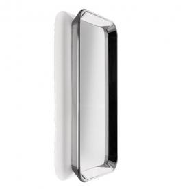 Designová zrcadla Deja Vu Mirror