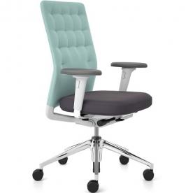 Designové kancelářské židle ID Chair Trim
