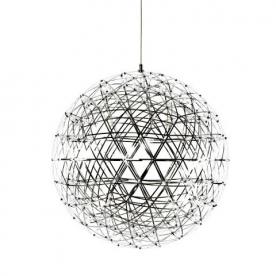 Designová závěsná svítidla Raimond Light