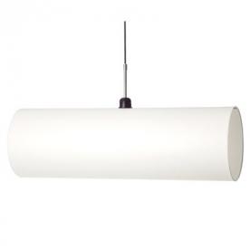 Designová závěsná svítidla Tube Light