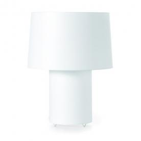 Designové stolní lampy Double Round Light