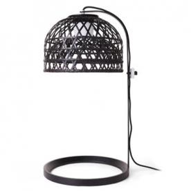Designové stolní lampy Emperor Table