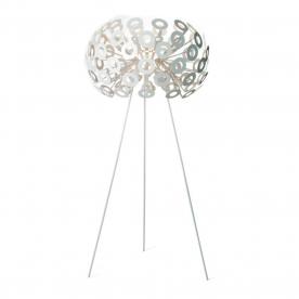 Designové stojací lampy Dandelion Floor