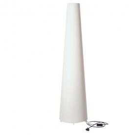 Designové stojací lampy Trix Floor