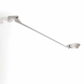 Designová nástěnná svítidla D7
