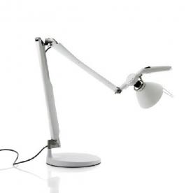 Designové stolní lampy Fortebraccio D33 N.100
