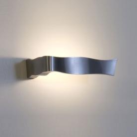 Designová nástěnná svítidla Yves