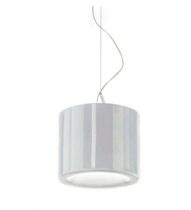 Designová závěsná svítidla Tet Sospensione