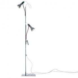 Designové stojací lampy Brazil Terra