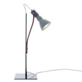 Designové stolní lampy Brazil Tavolo