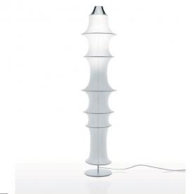 Designové stojací lampy Falkland