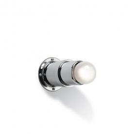 Designová nástěnná svítidla Pailla